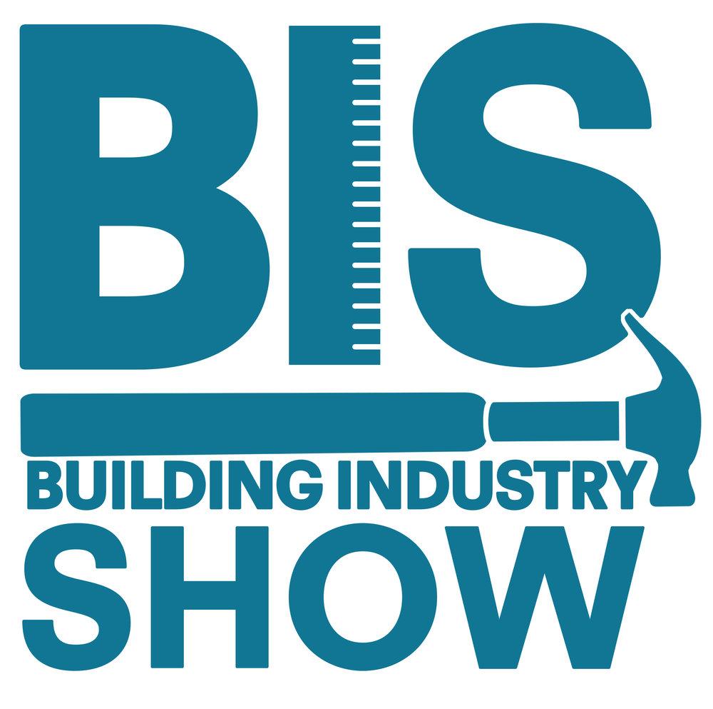 ___building_ind_show.jpeg
