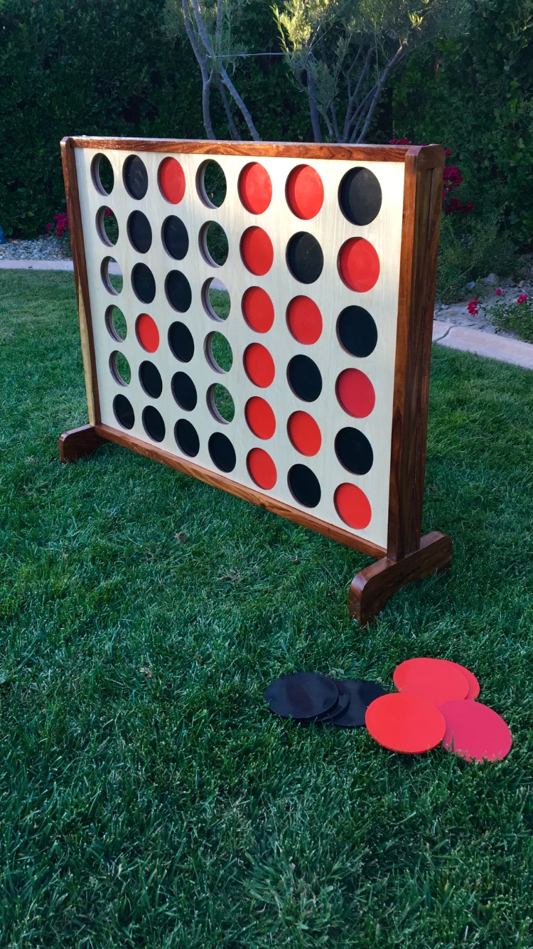 Mega Connect Four.jpg