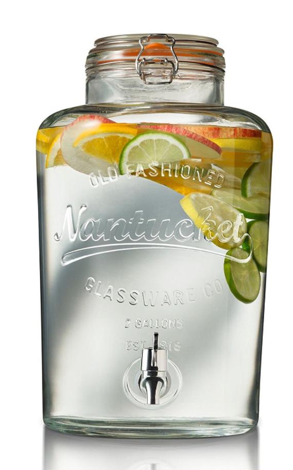 2 Gallon Glass Drink Dispenser.png