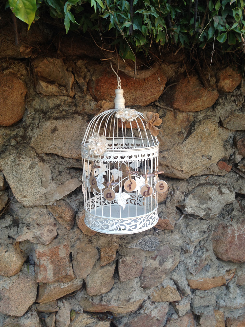 Cards Birdcage.jpg