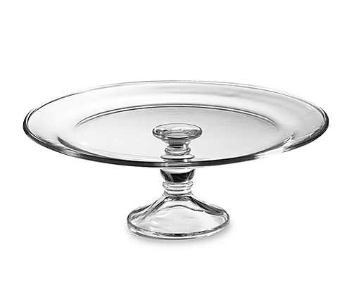 Glass Cake Plate.png