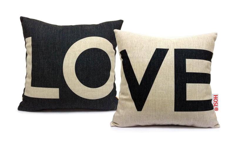 LO VE Decorative Pillows.jpg