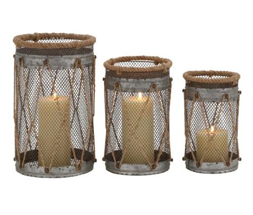 Lanterns Set of 3.png