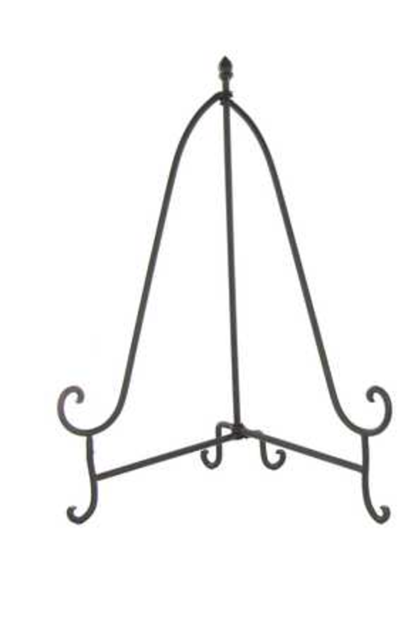 Medium table top easel 20.5 inches tall.png