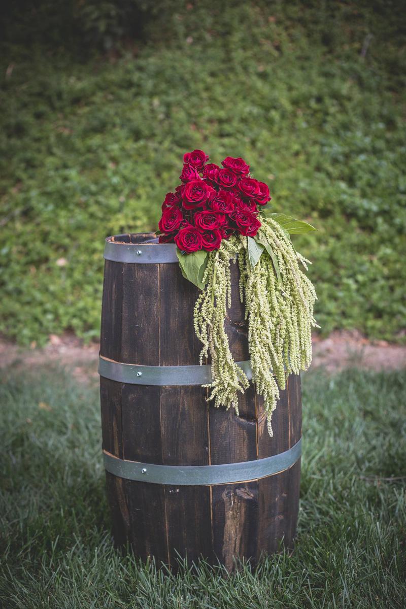Mini wine barrel 2 .jpg