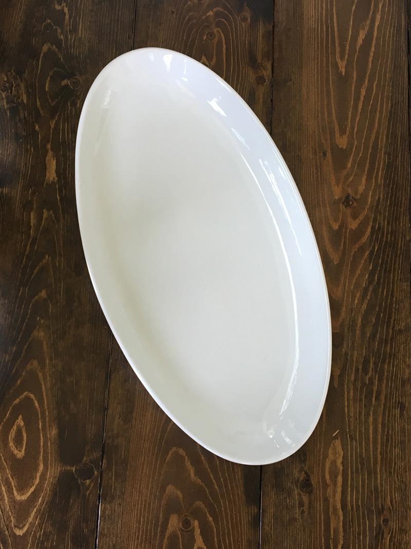 White oval ceramic platter.jpg