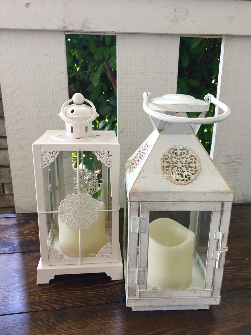 Whitewash lanterns.jpg
