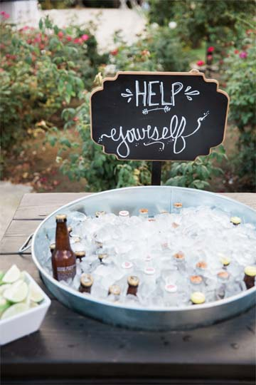 Beverage station example.jpg