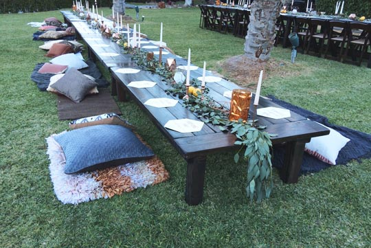1 Boho Table Example 1.jpg