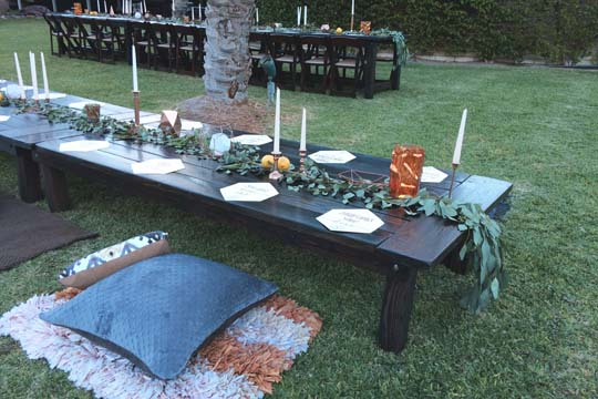 2 Boho table Example 2.jpg