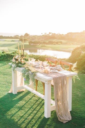 3 white sweetheart table Dreamy Autumn Romance - St Regis - MeghaneElise Photography copy.jpg