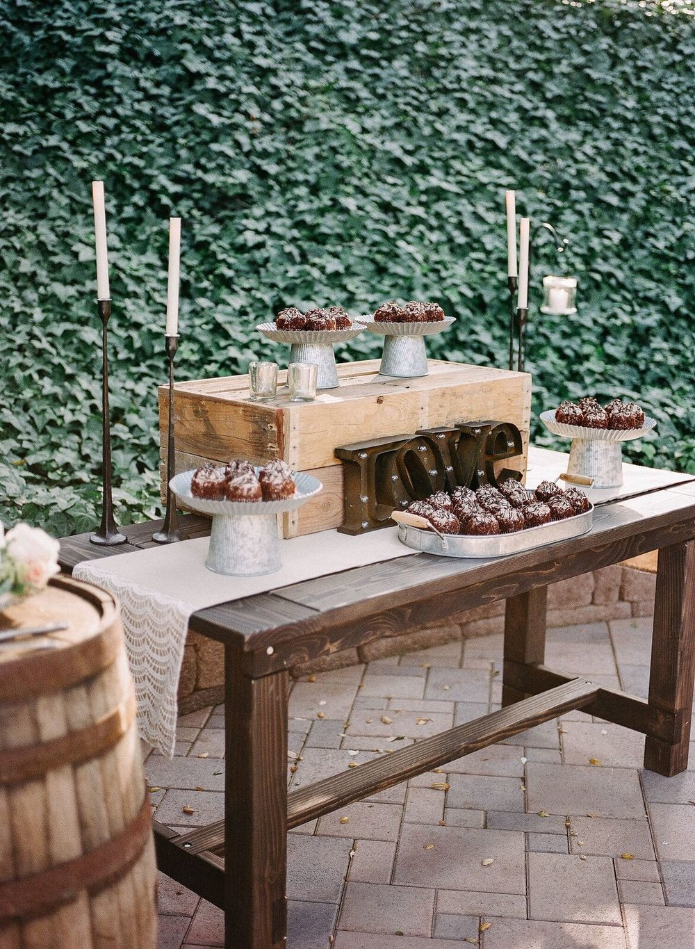Mini Dessert Table example 1 _preview.jpeg