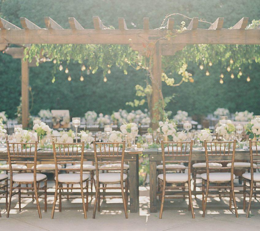 chairs - chiavari-gold.jpg