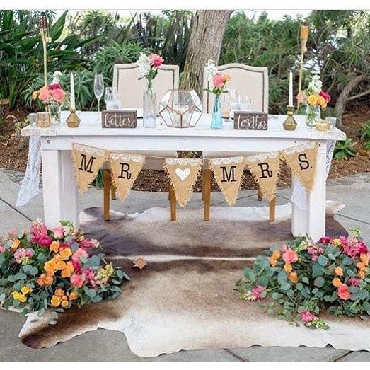 sweetheart tables - whitewash.jpg