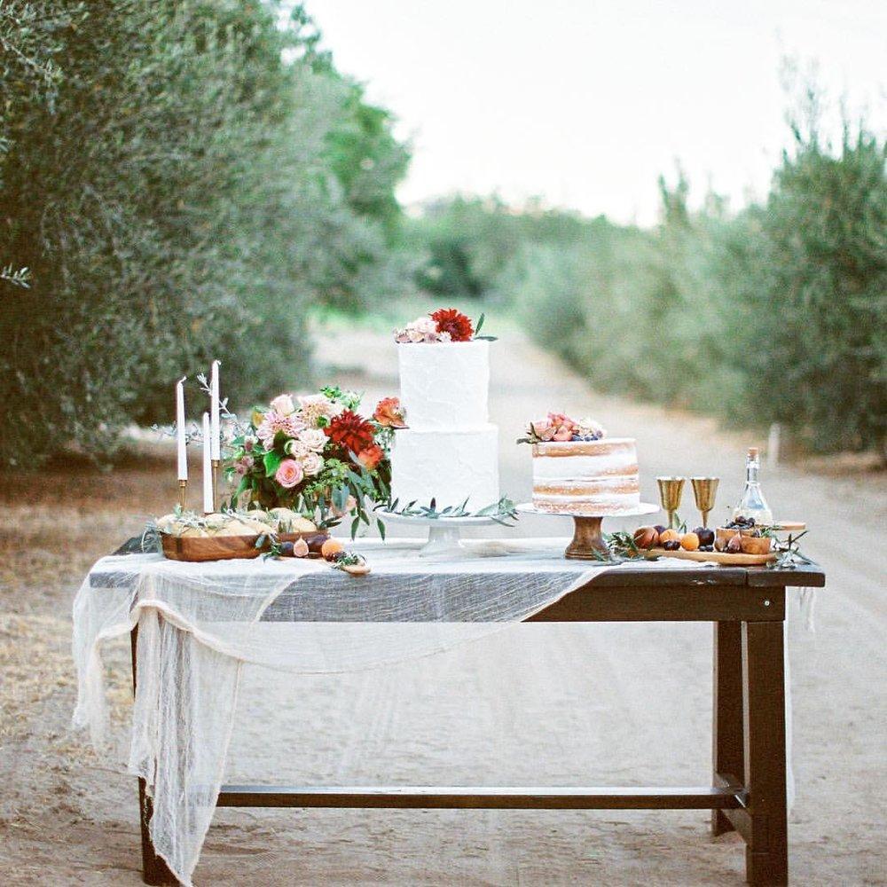 mini dessert tables - espresso.jpg