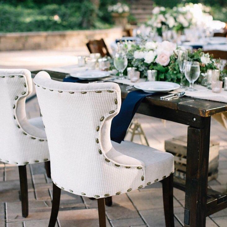 sweetheart tables - espresso.jpg