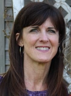 Kim Dickson - Instructor