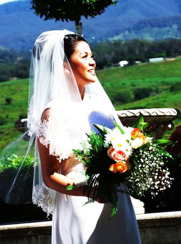 happy bride small1.jpg