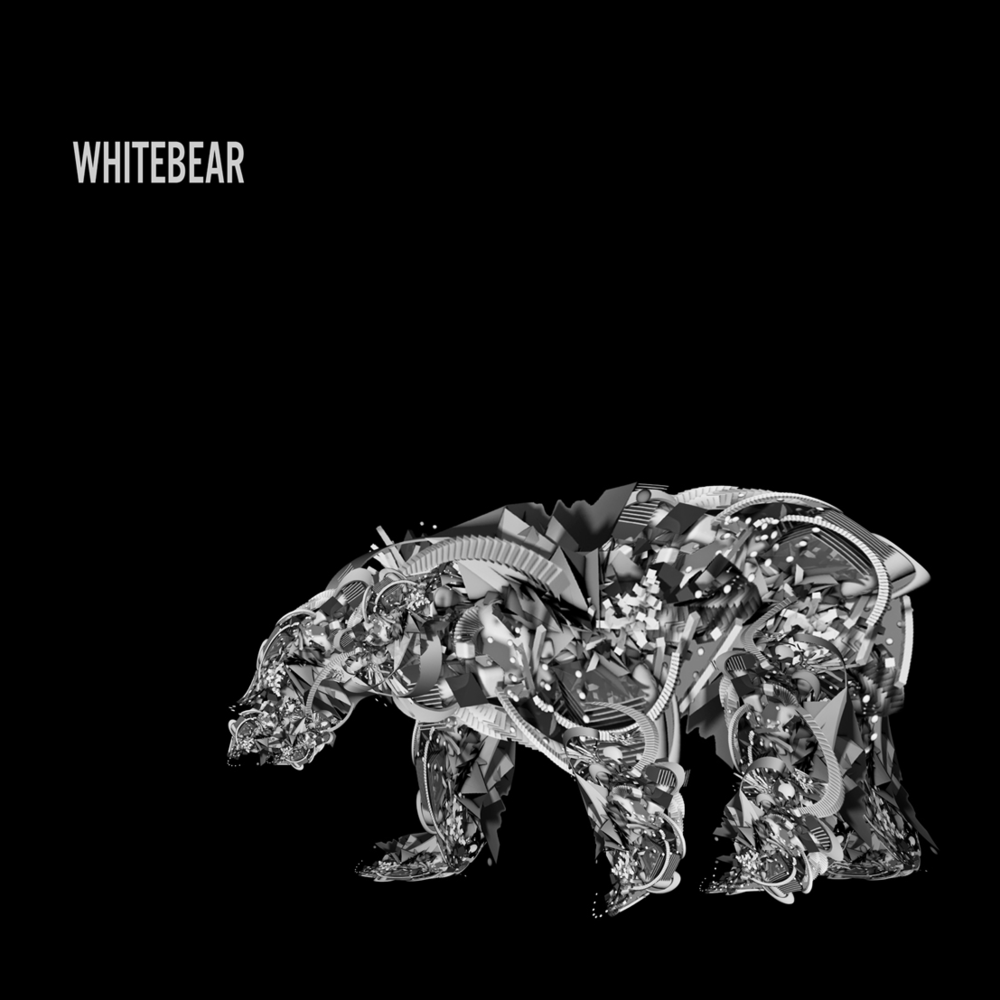 WHITEBEAR INTERVIEW | OCTOBER 11, 2017