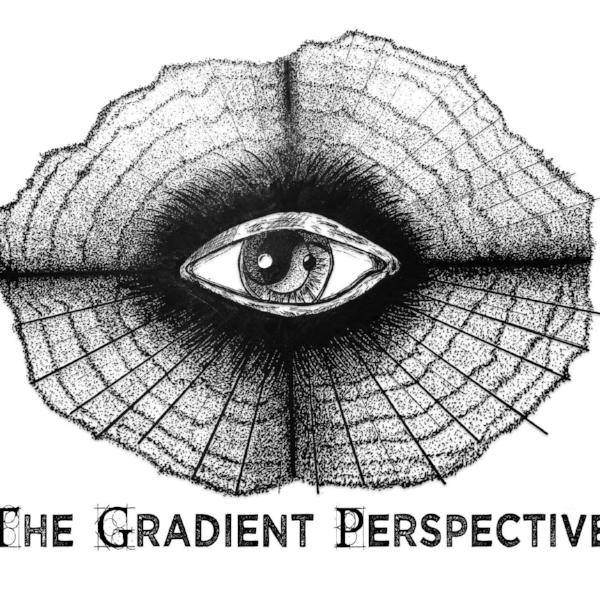 Gradient Perspective Logo1.jpg