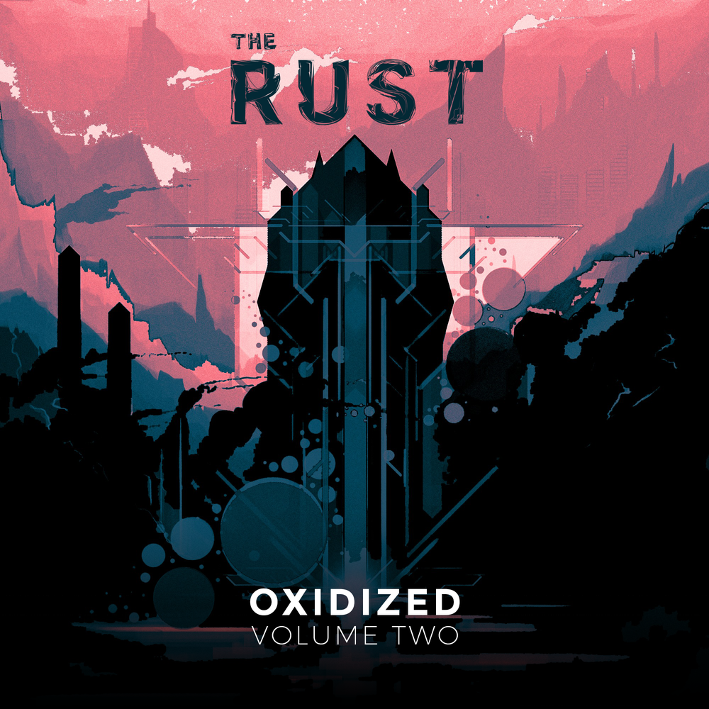 OXIDIZED VOL. 2 FINAL.png
