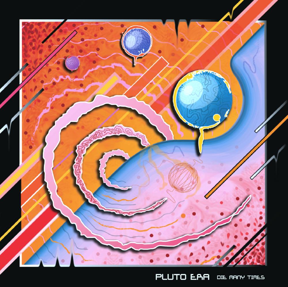 Pluto Era - Die Many Times Artwork.png