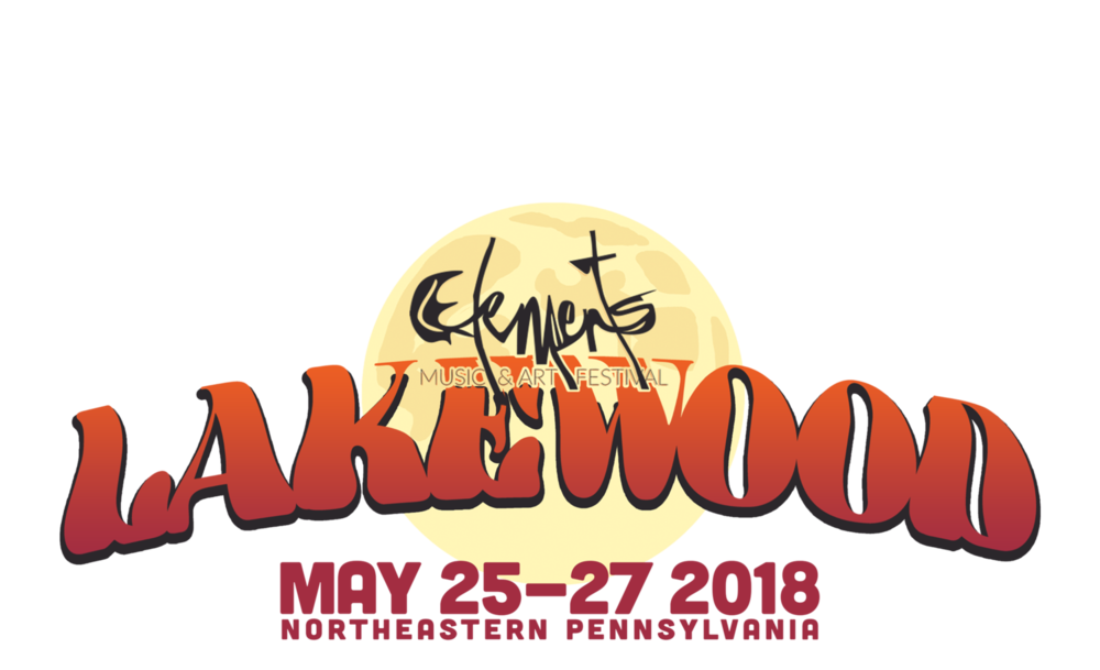 Elements Lakewood.png