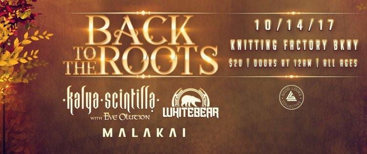 Back to Roots Kalya.jpg