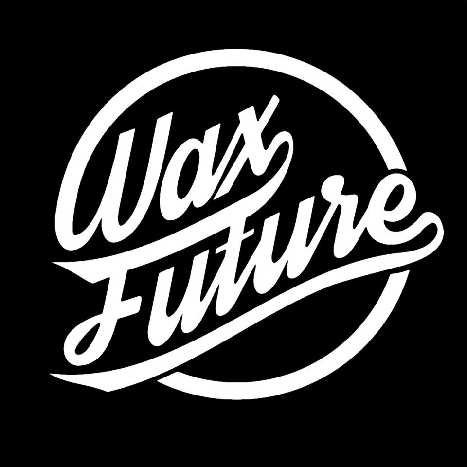 Wax Future & ZONE Drums [Profile] — The Rust
