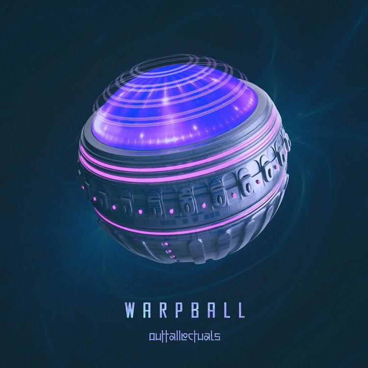 Warpball+HQ+image.jpg