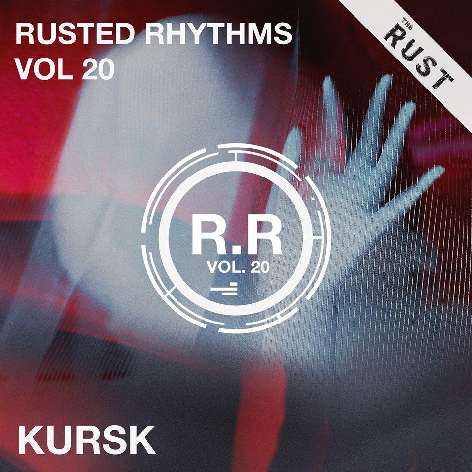 Mixes — The Rust