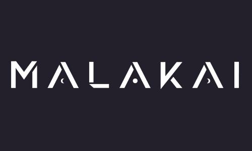 Malakai box.png