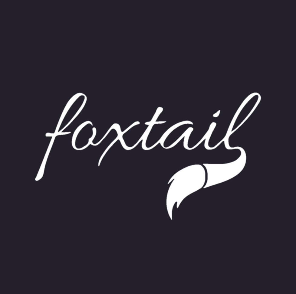 Foxtail button.png