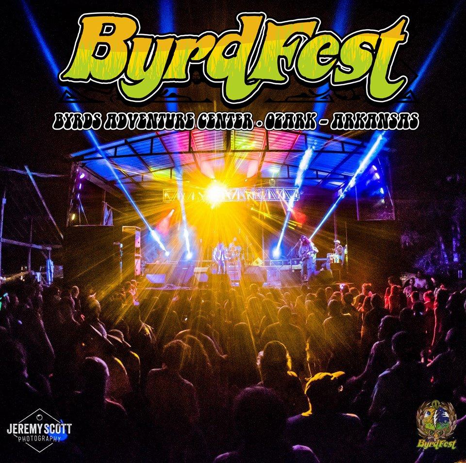 Byrdfest.jpg