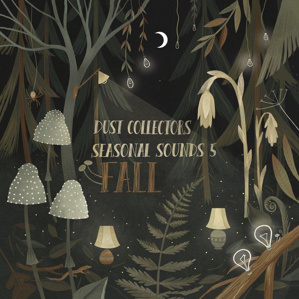 Dust Collectors Seasonal Sounds 5.jpg