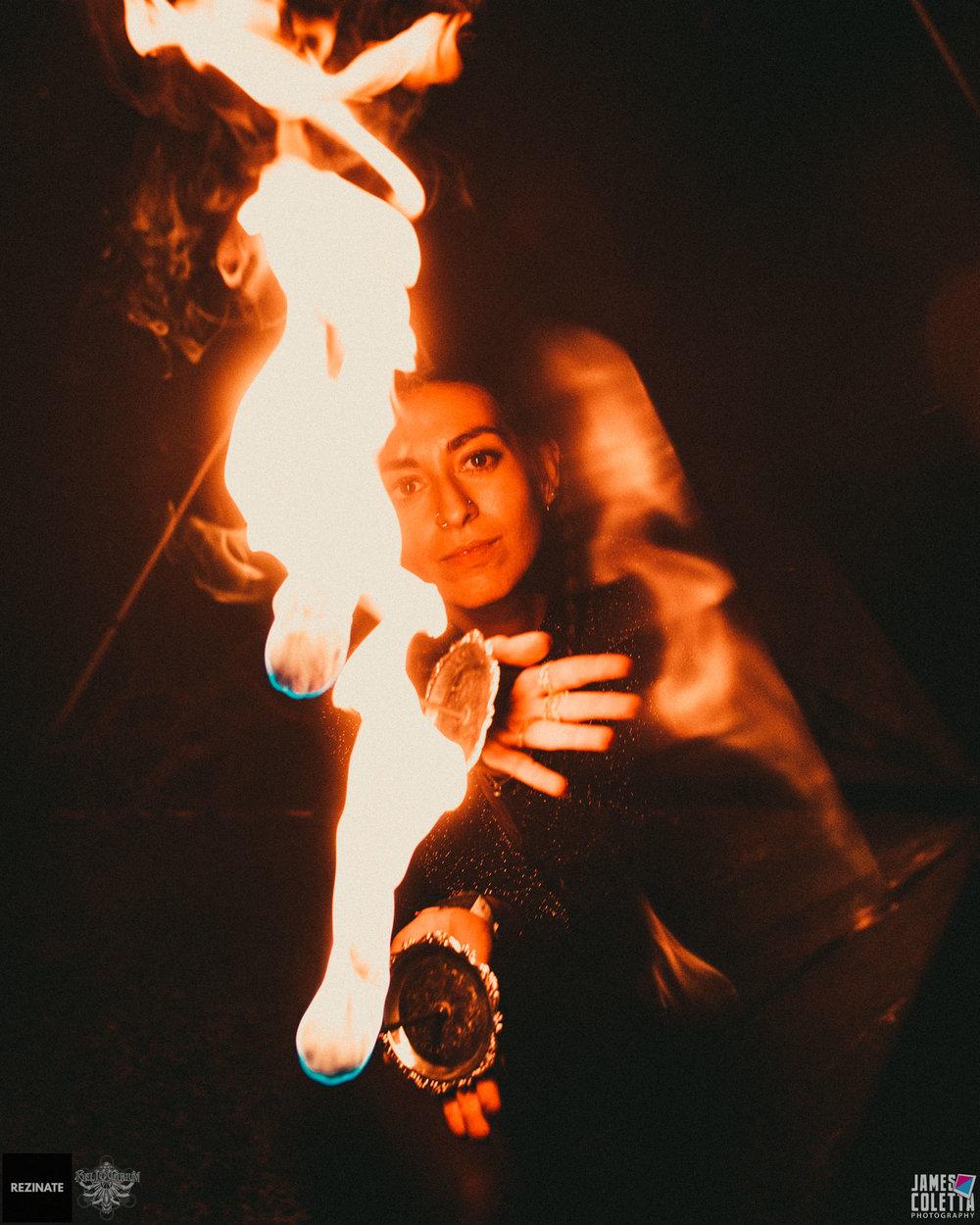 fire-coletta4.jpg