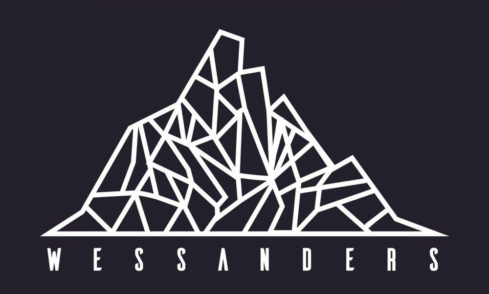 WESSANDERS+Roster+Tile.jpg