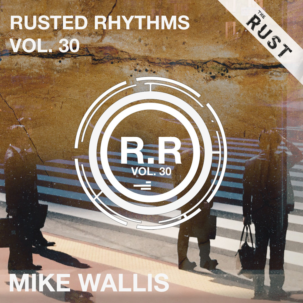 Mixes — The Rust