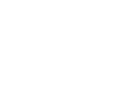 TicketsComingSoon.png