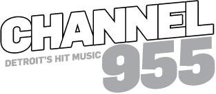 Channel955.png