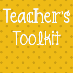 Power up your teaching toolkit with top resources for teaching writers, not writing.