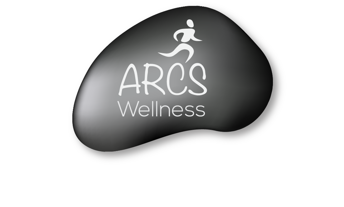 ARCS Wellness