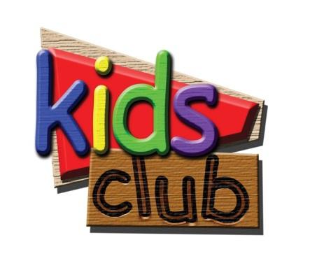 CEC - Kids Club  main logo - Wednesday Night.jpg
