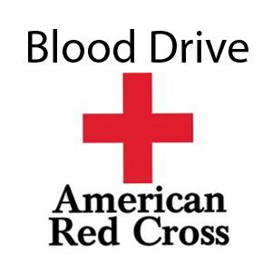 Blood Drive2.jpg