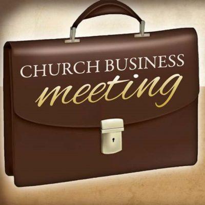 Business Meeting2.jpg