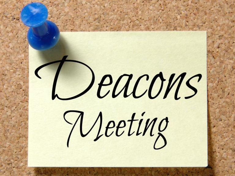 Deacons2.png