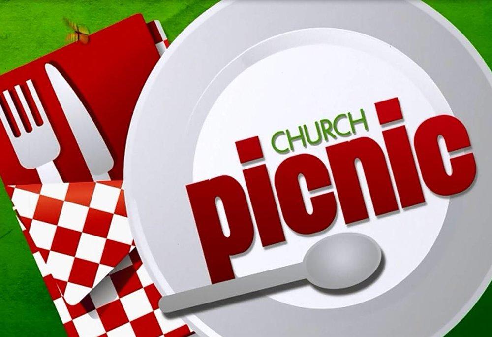 picnic - church.jpg