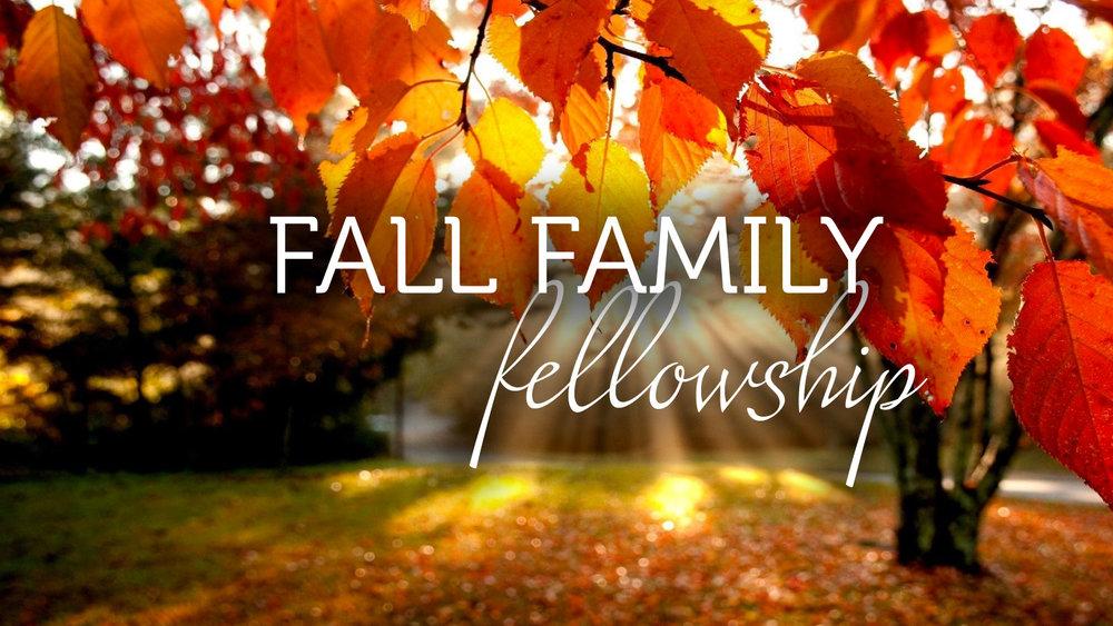 fall-family-fellowship.jpg
