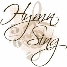 Hymn_Sing.jpg