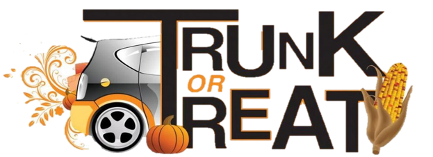 TRUNK OR TREAT2.png